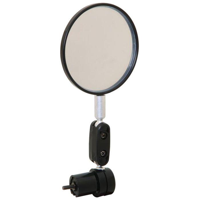 Купить со скидкой Зеркало заднего вида STG JY-6
