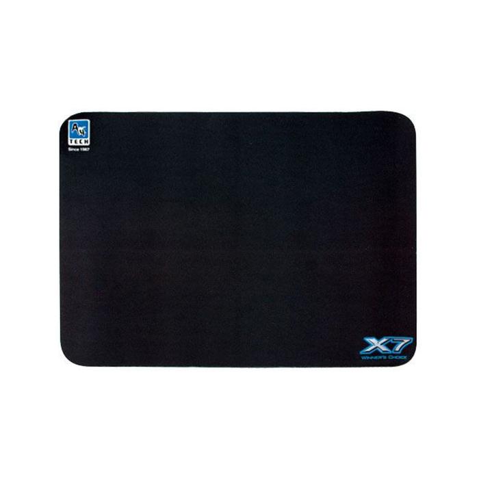 Коврик для мыши A4 X7 Pad X7-500MP черный