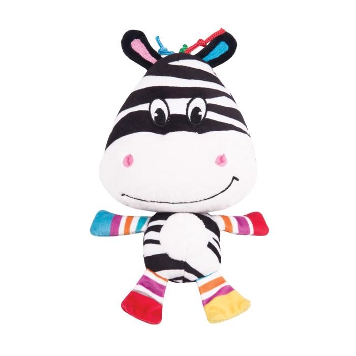 Музыкальная игрушка «Весёлая Фру-Фру» Happy Snail фото