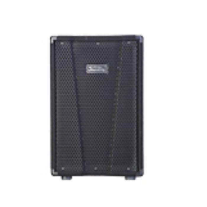 Активная акустическая система Soundking KJ12A, 350Вт фото