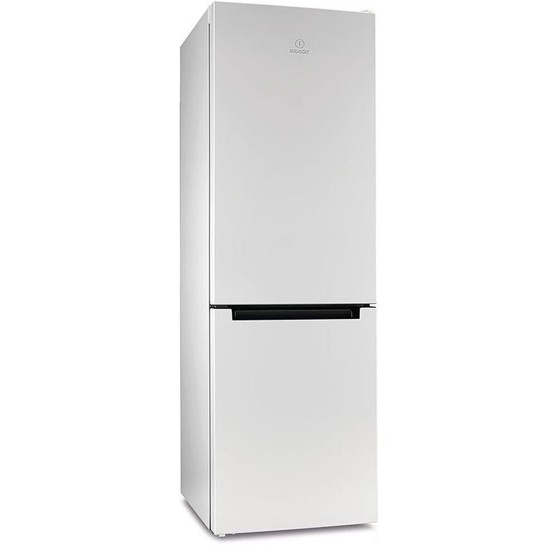 Холодильник INDESIT DS 4180 W, белый фото