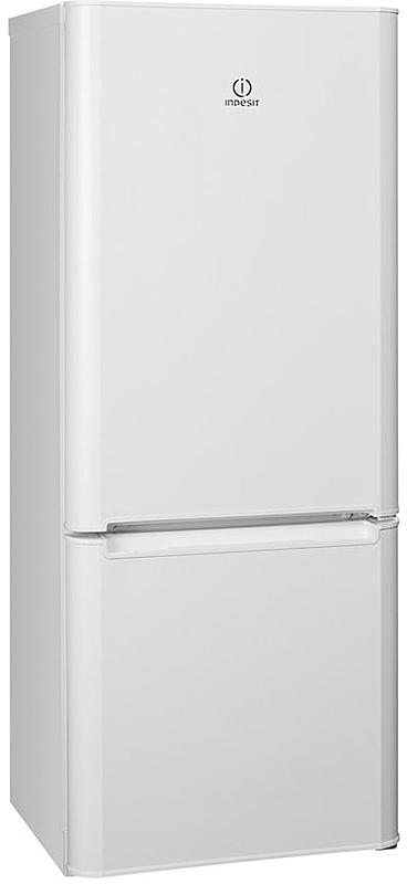 Холодильник INDESIT BIA 15, белый фото