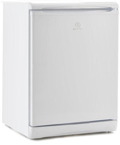 Холодильник Indesit TT 85 белый фото