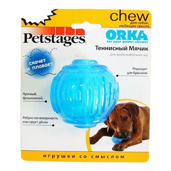 Игрушка Petstages
