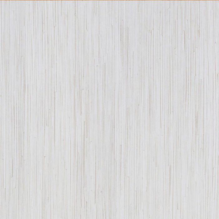 Ламинат Tarkett Robinson, спирит белый, 33 класс, 8 мм фото