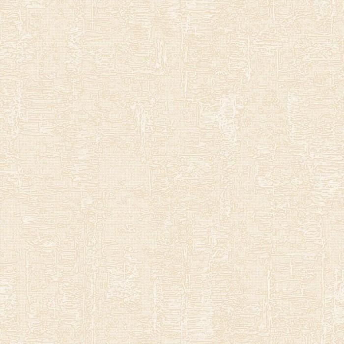 Обои бумажные, акриловые Саратовские обои П300-02