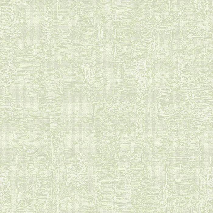 Обои бумажные, акриловые Саратовские обои П300-04