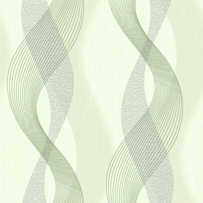 Обои глубокой печати, на бумаге Саратовские обои Ф567-04