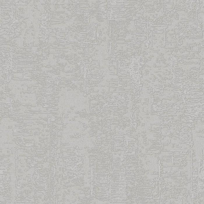Обои бумажные, акриловые Саратовские обои П300-07