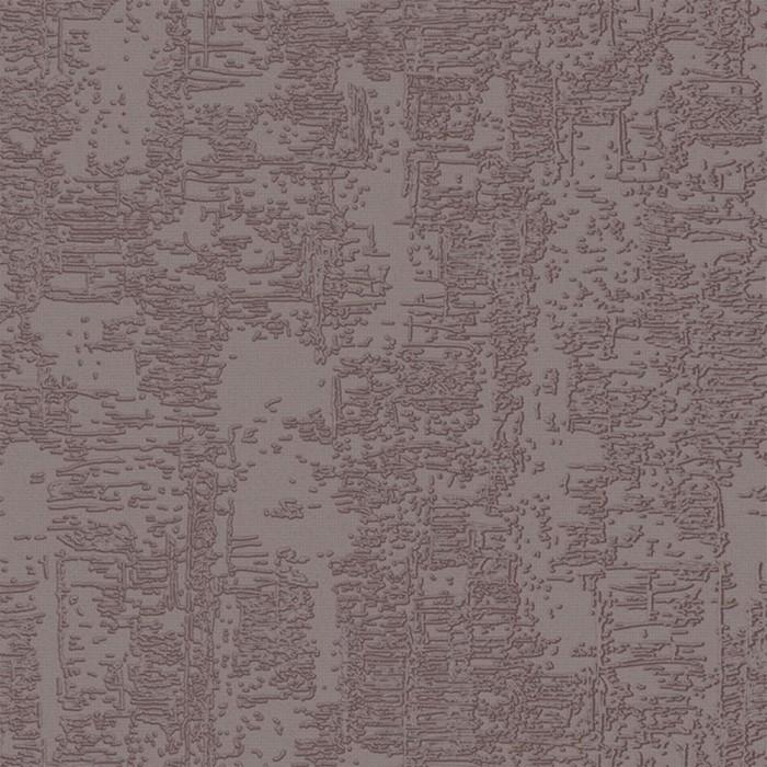 Обои бумажные, акриловые Саратовские обои П300-03