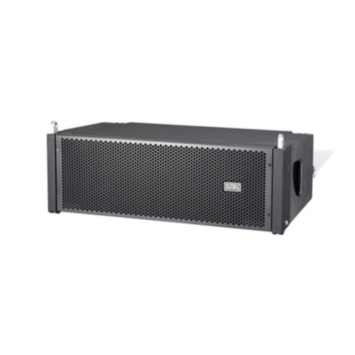 Акустическая система Soundking G208A активная, элемент линейного массива, влагостойкий фото