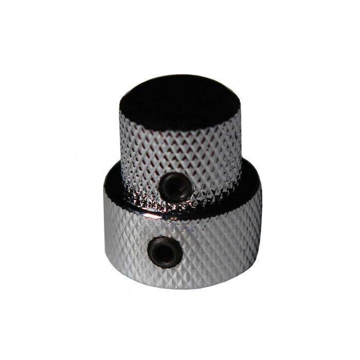 Ручка переключателя звукоснимателей PAXPHIL NC002-CR фото