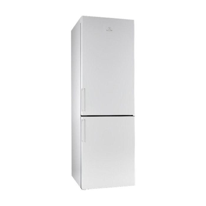 Холодильник Indesit EF 18 фото
