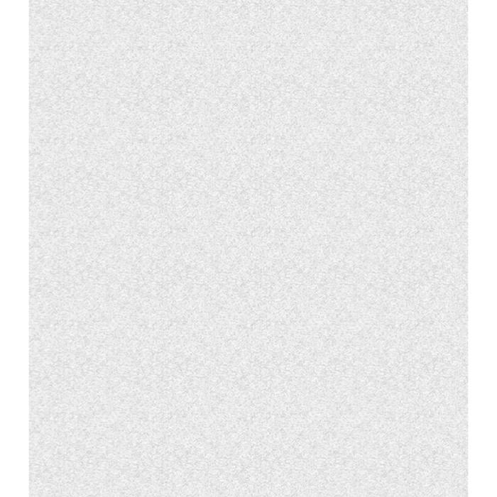 Обои бумажные, дуплекс Тунис Д583-06, 0,53х10 м фото