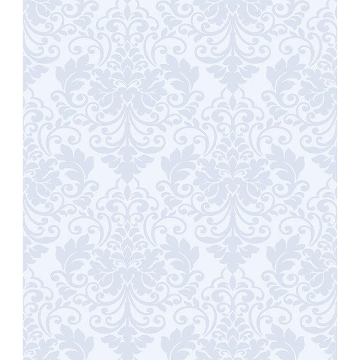 Обои бумажные, дуплекс Ален-О Д563-01, 0,53х10 м фото