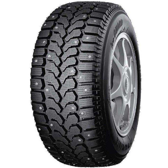 Зимняя шипованная шина Michelin X-Ice North 2 205/55 R16 94T фото