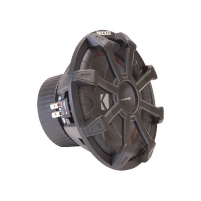 Защитная решётка KICKER CWR 12G, 30 см, 12