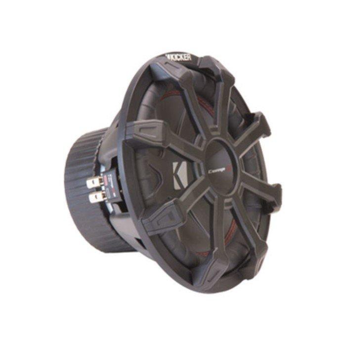 Защитная решётка KICKER CWR 10G, 25 см, 10