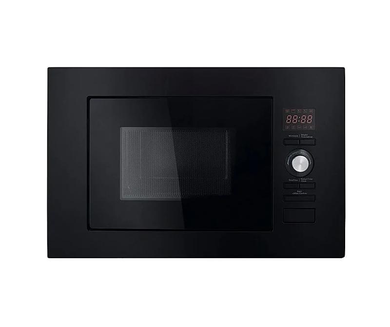 Midea AG820BJU-BL Встраиваемая микроволновая печь фото