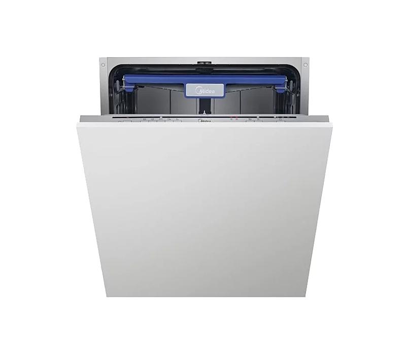 Midea MID60S110 Встраиваемая посудомоечная машина фото