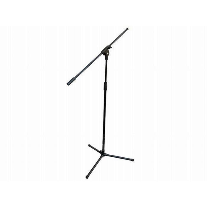 Микрофонная стойка-журавль Soundking DD130B фото