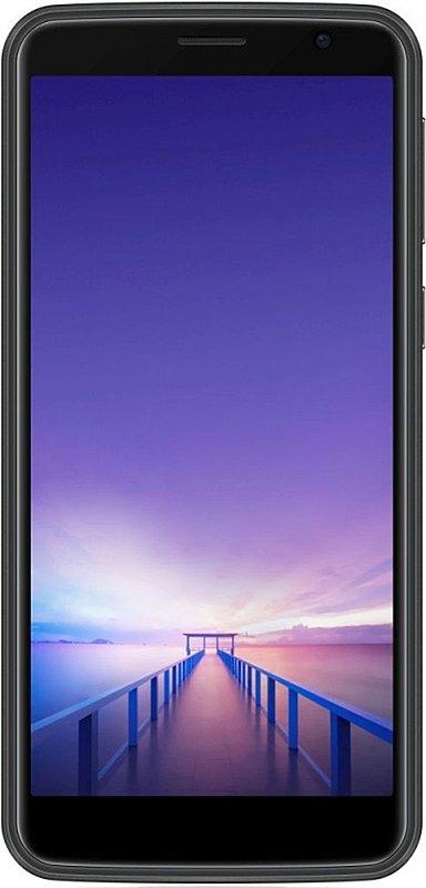 Смартфон ARK Wizard 2 8Gb черный фото