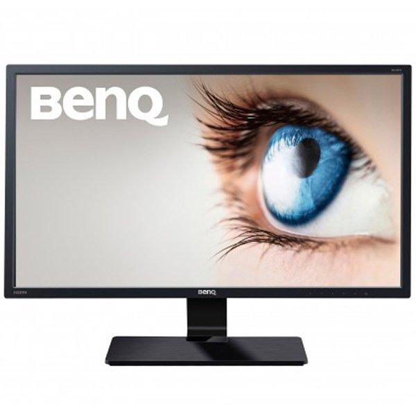 GC2870H Benq Монитор фото