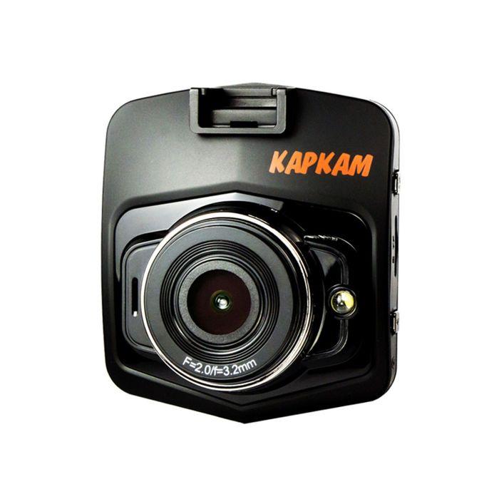 Видеорегистратор Carcam Каркам T1 2,31