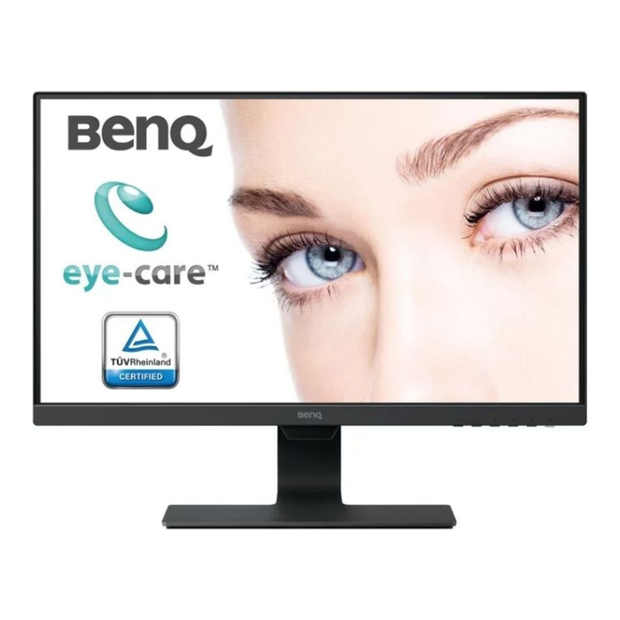 Монитор Benq 27