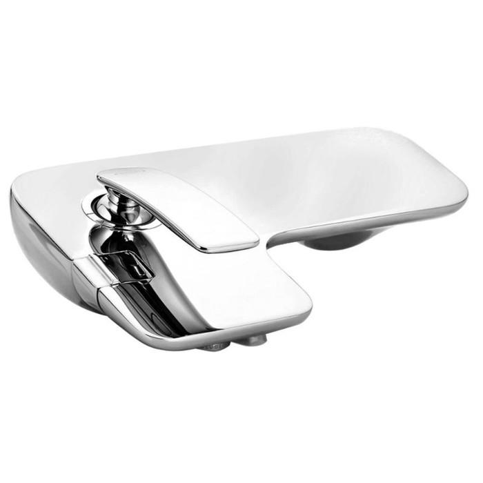 Смеситель для ванны и душа KLUDI BALANCE 524450575, однорычажный фото