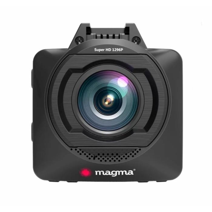 Видеорегистратор Magma W5, 2