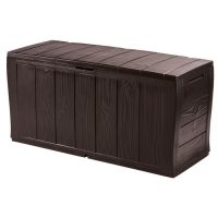 "Сундук  ""Sherwood"" Storage Box"" , 270 л"